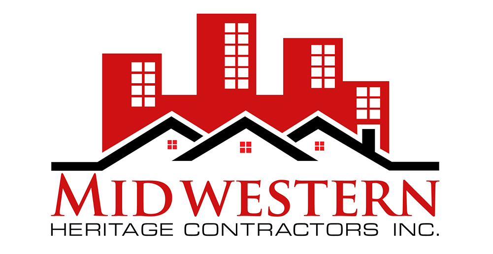 Midwestern Heritage Contractors - Remodeling Kansas City MO